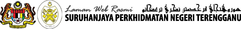 SPN Terengganu