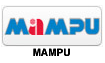 btnMampu