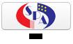 btnSpa